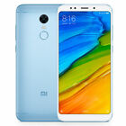 Xiaomi Redmi 5 Plus (FACTORY UNLOCKED) 5.99&quot; 64GB 4GB RAM Snapdragon 625 <br/> ✤ ✤ USA SELLER ✤ ✤ READY TO SHIP ✤ ✤ TOP RATED PLUS ✤ ✤