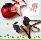 Kid Baby Keeper Safety Harness Toddler Reins Backpack Straps