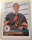 Vegas Golden Knights 2017-2018 Upper Deck NHL Trading Cards - Your Choice $0.99 USD on eBay