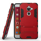 For Letv LeEco Le Pro3 S3 2 Shockproof Hybrid Armor Rugged Case Kickstand Cover