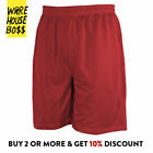 MENS MESH SHORTS BASKETBALL SHORTS GYM FITNESS WORKOUT SHORTS HIP HOP CASUAL  <br/> *BUY 2 OR MORE &amp; GET 10% DISCOUNT* BUY WITH CONFIDENCE