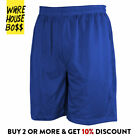 MENS MESH SHORTS BASKETBALL SHORTS GYM FITNESS WORKOUT SHORTS HIP HOP CASUAL  <br/> *BUY 2 OR MORE & GET 10% DISCOUNT* BUY WITH CONFIDENCE