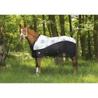Equitheme Cooltech Mesh Summer Sheet  Cooler Rug Horse or Pony sizes