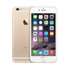 Apple iPhone 6 16GB GSM Factory Unlocked 4G LTE Smartphone <br/> 24 Hour Sale Blowout, Free Shipping, Limited Quantity