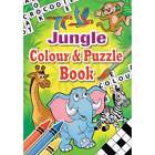 Party Bag COLOURING Books, A6 Size, Activity Books, Any Qty, PartyBits2008