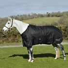 Bioflow Magnetic Therapy Horse Rug - Direct From Bioflow - Free UK P&P