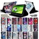 acer 8 tablet case - For Various 8