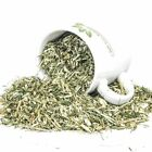 Goats Rue CUT Galega officinalis,Loose Herbal TEA Detox Organic Pure Dried