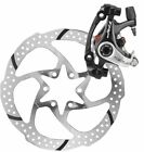 Внешний вид - TRP SPYRE Road Bike Alloy Mechancial Disc Brake Caliper Rotor