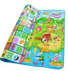 Baby play mat foam gym developing rugs puzzle toddler activity Kids safety play