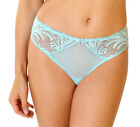 "New Womens Panties Briefs/Knickers From ROSME Collection ""TRUE ROMANCE"" 643532"