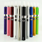 EVOD MT3 1100mAh E Cigarette STarter Kit E Cig Vape Pen + Charger 24HR SALE!