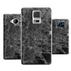 for iphone 4s case cover gel-lots of marble silicone