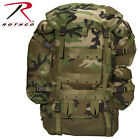Rothco Tactical Backpack G.I. Type CFP-90 Combat NWT