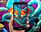 android gsm unlocked - BLU Studio Mega Unlocked GSM Cell Phone  6'' Screen Android Smartphone
