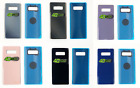 Replacement Samsung Galaxy Note 8 Back Rear Glass Battery Cover With Adhesive