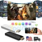 1080 Wireless Wifi Airplay Phone Screen to HDMI TV Dongle Adapter Mirror Display