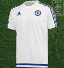 Chelsea Training T-Shirt - Official Adidas Football Training - All Sizes