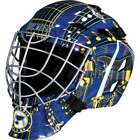 Внешний вид - Franklin Sports NHL Team Goalie Masks - Youth