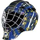 Franklin Sports NHL Team Goalie Masks - Youth $69.99 USD on eBay