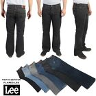 Vintage Lee Denver Mens Flared Leg  Jeans 26 in. to . 44 in. <br/> TOP CUSTOMER SERVICE, 100% GENUINE