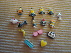 Authentic Origami Owl 'Your Choice' of Minions  Despicable Me Charms  'New'  C >
