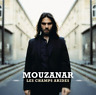 MOUZANAR-Les Champs Arides (Digipack Deluxe)  (UK IMPORT)  CD NEW