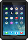 New!! Lifeproof Fre and Nuud cases for iPad Air 1st Generation