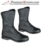 Boot Dainese Freeland Goretex Boots tourism touring Motorrad Boots