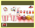PEPPA PIG Party favor Kids love this Cartoon theme/FAST SHIPPING $4.95 USD on eBay