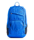 The North Face Backpack School College Laptop Bag Wise Guy TNF Black