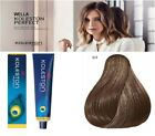 Wella Koleston Perfect Permanent Professional Hair Color - RICH NATURALS 60 ML