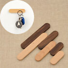 1 Pc Vintage Solid Wood Key Holder Wall Hanging Organizer Home Accessories