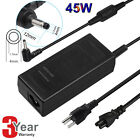 "AC Adapter Charger For Lenovo IdeaPad N22 Winbook 80SF 80S6 11.6"" Chrome laptop"