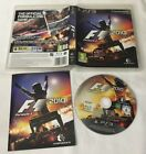 PlayStation 3 Games PS3 Pick and Choose Game From the List PAL FREE FAST P+P