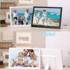 "13.3"" Digital Photo Frame Electronic Picture MP3 Player Movie Album Dispaly LOT"