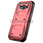 For Samsung Galaxy On5 G550 Phone Case Hybrid Shockproof Rugged Hard Matte Cover