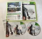 Xbox 360 Games Pick And Choose From The List PAL Free P&P