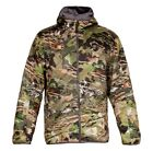 Under Armour UA Brow Tine Scent Control Fleece Lined Ridge Reaper® Forest JacketCoats & Jackets - 177868