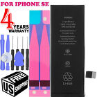 New OEM Replacement Battery compatible for Iphone 5 5C 5S 5SE With Free Tools