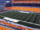2  Tickets Pittsburgh Steelers vs  Carolina  Panthers  11/08/2018