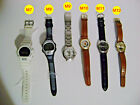 MEN'S WATCHES GROUP B (YOUR CHOICE) image