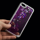 Liquid Glitter iPhone 6 Case with Stars - NOW in 7 Colors!