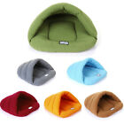 Mat Pads Large Warm Blanket Nest Dog Bed Small Puppy House Soft Cave Cat Pet