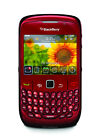 BlackBerry Curve 8520 GSM Unlocked Cellphone