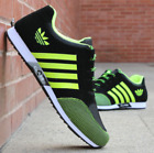 Best Quality Shoes - Breathable Men Sneakers Shoes High Quality Comfortable Non-slip Review