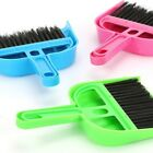Dustpan + Broom Sweeper Cleaning Kit for Pet Dog Cat Animal Shovel Cleaning Tool