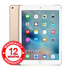 Apple iPad Air 2 - 16/32/64/128GB - WiFi / Cellular 9.7in Various Grades Colours <br/> 12 MONTHS WARRANTY - FAST SHIPPING - TOP UK SELLER