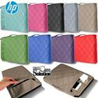 carrying bag sleeve case for 14 hp