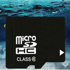 256GB 512GB Micro SD SDXC Universal Flash TF Memory Card HC Class 10